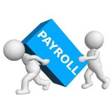 Payroll Service in Chandigarh